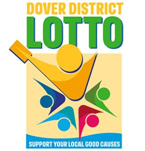 Dover Lotto