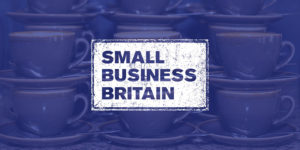 Small-Business-Britain