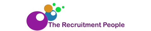 The-Recruitment-People