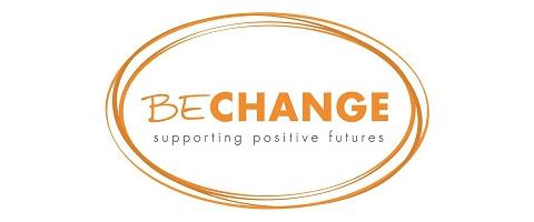 bechange