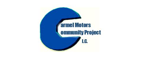 carmel-motors