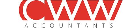 ccw-accountants
