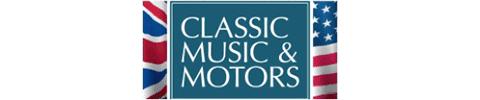 classic-music-and-motors