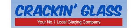 crackin-glass