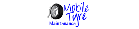 mobile-tyre