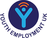 yeuk-logo